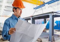 THINGS TO CONSIDER BEFORE INVESTING IN  CONSTRUCTION COMPANIES