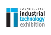 KZN INDUSTRIAL TECHNOLOGY