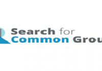 Regional IT Support Consultant At Search For Common Ground