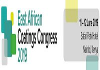 EAST AFRICA COATINGS CONGRESS
