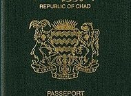 TRAVEL BAN ON CHAD HAS BEEN LIFTED BY TRUMP