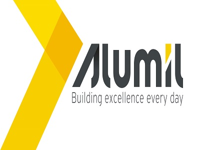 technical support engineer vacancy  alumil egypt