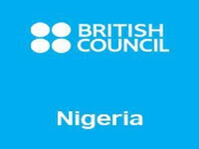 Deputy Security Manager Port Harcourt Or Kano At British Council Nigeria