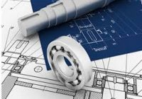 WHY IS ENGINEERING SO VITAL IN THE SOCIETY