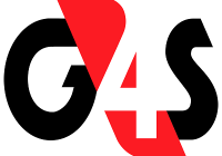 Close Protection Officer Vacancy At G4S Plc, Cameroon