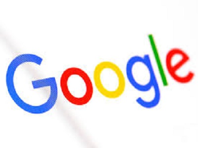 GOOGLE RECRUITMENT FOR PRODUCT MARKETING MANAGER
