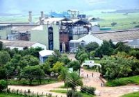 METAHARA SUGAR FACTORY RENOVATION NEARS COMPLETION IN ETHIOPIA