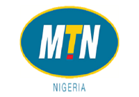 HR Advisor Vacancy At MTN Nigeria