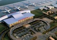 MOZAMBIQUE SET TO CONSTRUCT ANOTHER AIRPORT IN GAZA