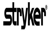Operations and Logistics Manager Vacancy at Stryker Corporation, South Africa