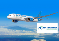 AIR TANZANIA PLANS EXPANSION TO OTHER REGIONS