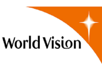 Humanitarian and Emergency Affairs Manager Vacancy at World Vision