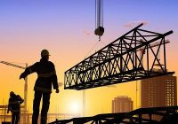 IMPERATIVE THINGS A CIVIL ENGINEER MUST KNOW BEFORE GOING TO SITE