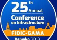 FIDIC – GAMA 2018 CONFERENCE