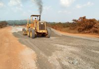 NIGERIA AWARDS US$3.4m CONTRACT FOR CONSTRUCTION AND REHABILITATION OF ROADS
