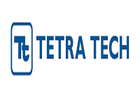 Agriculture/Economic Growth Specialist At Tetra Tech, Uganda