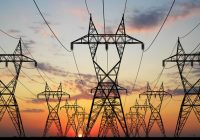 NIGERIA TO START ELECTRICITY TRADING WITH NEIGHBOURS
