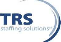National Manager – Automotive Refinish Vacancy At TRS, South africa