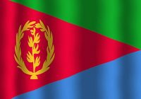 STATE OF ERITREA- THE HIDDEN GEM OF AFRICA