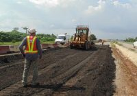 NIGERIA CONSIDERS DISCONTINUING ABAJI-KOTON-KARFE ROAD PROJECT