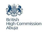 Community Liaison Officer At The British High Commission (BHC)