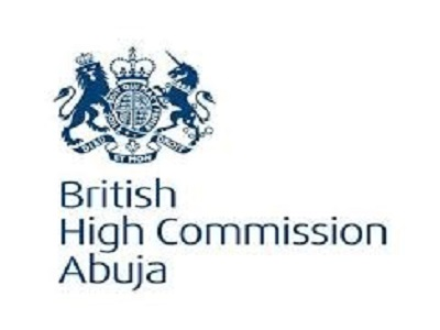 British High Commission (BHC) Internship & Exp. Job Recruitment