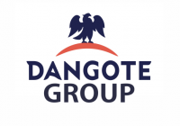 DANGOTE INDUSTRIES ANNOUNCES NEW APPOINTMENTS