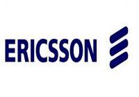 IT Security Manager Vacancy At Ericsson, Algeria