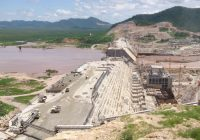 ETHIOPIA INVITE BIDDERS FOR DIDESA POWER PROJECT