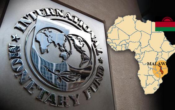 IMF, Malawi loasn deal