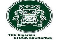 Nigerian Stock Exchange Graduate Trainee Programme (GTP) 2018