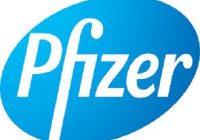 Pfizer Nigeria Recruitment For Medical Representative