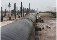 TANZANIA SET TO UPGRADE CRUDE OIL DISTRIBUTION ROAD