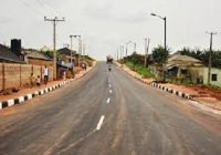 NIGERIA GOVERNMENT APPROVES N307BN FOR ROAD PROJECTS