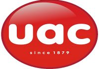 2018 Technical Trainees Recruitment Exercise At UAC Of Nigeria Plc
