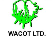 HSE Coordinator (Updated) Vacancy At WACOT Limited