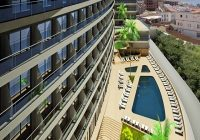 AZ GROUP BUILDS TWO HOTEL INFRASTRUCTURE IN ALGERIA