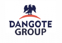 Shore Base Supervisor At The Dangote Group