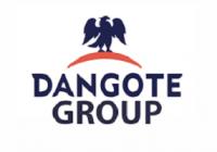 Shore Base Supervisor At The Dangote Group