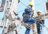 KENYA POWER AND LIGHTING COMPANY PUTS IN US$15m TO IMPROVE POWER SUPPLY.