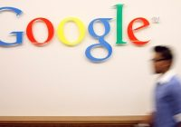 GOOGLE GRANTS Sh200M TO KENYAN BASED CHARITY ENTERPRISES.