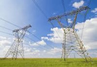 OVER HUNDREDS OF HOMES IN NAMIBIA TO GET ELECTRICITY