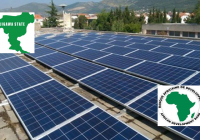 AfDB APPROVES U$1.5m SOLAR POWER PROJECT GRANT IN NORTHERN NIGERIA