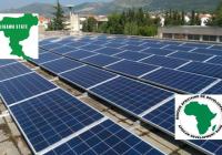 AfDB APPROVES U$1.5m SOLAR POWER PROJECT GRANT IN NORTHERN NIGERIA