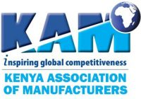 KAM INVESTS US $15m TO BETTER KENYA POWER SECTOR.