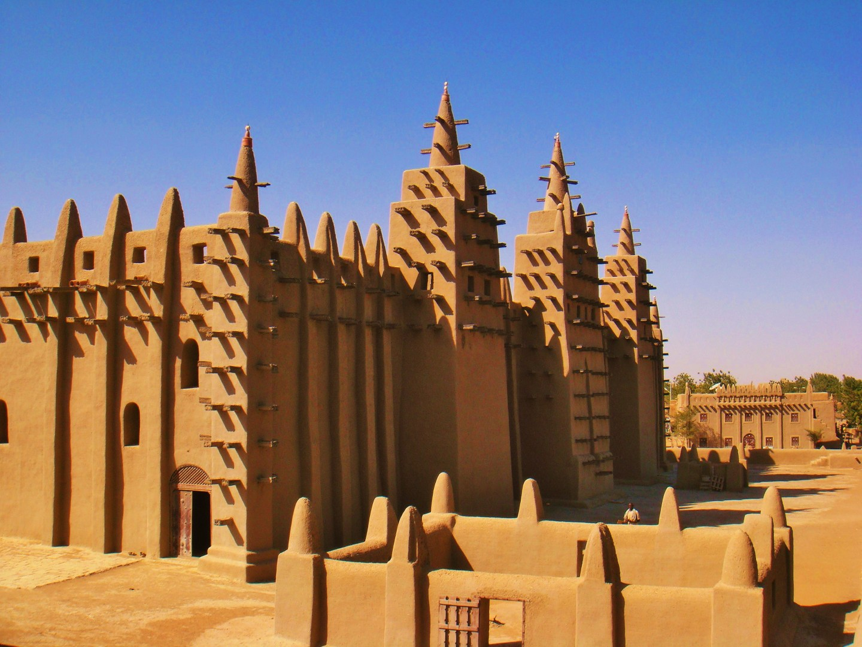 Ten interesting facts about Mali - TravelingEast
