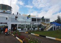 ZANZIBAR'S PEMBA AIRPORT TO UNDERGO MAJOR FACE-LIFT