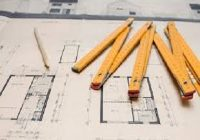 HOW TO CARRY-OUT QUANTITY SURVEY OF A BUILDING