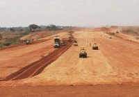 NIGERIA ENDORSE CONSTRUCTION OF ROADS AND BRIDGES IN NASSARAWA
