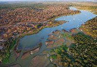 TANZANIA LOBBIES BIDDERS FOR CONSTRUCTION OF HYDRO POWER PLANT